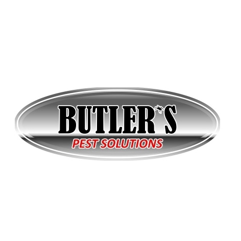Butler's Pest Solutions: 111 Freda Ln, Burns, TN