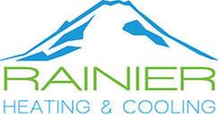 Rainier Heating & Cooling: 10227 139th St Ct E, Puyallup, WA