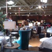 Photo Of Red Door Interiors Bakersfield Ca United States Everything Is Decorated