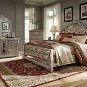 3 Pc Photo Of Discount Furniture Of Wisconsin   Oshkosh, WI, United States.