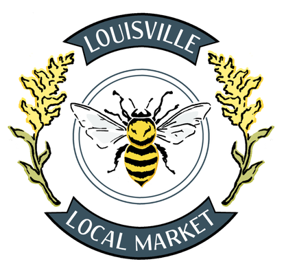 Louisville local market specialty food fourth street for Fish market louisville ky