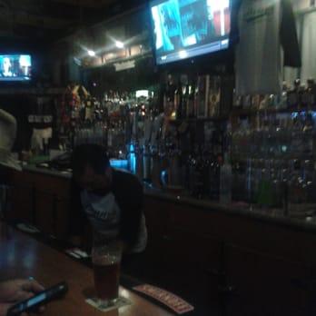 Photo Of Q Street Bar Grill Sacramento Ca United States Stiff