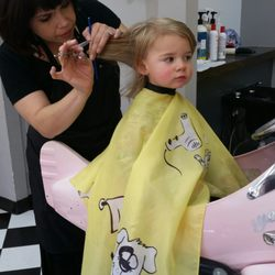 Top 10 Best Kids Haircut In Denver Co Last Updated March 2019 Yelp