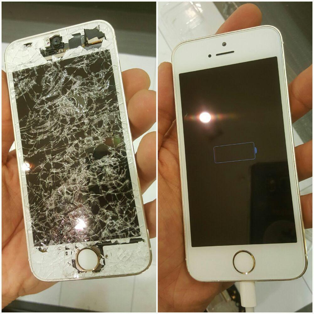 iProtech - Thousand Oaks Professional iPhone Repair