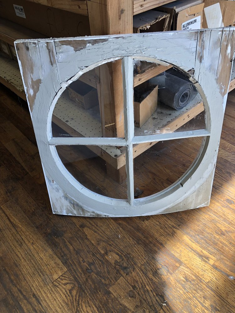Scott's Field Glass & Locksmith: 1635 E Second St, Scotch Plains, NJ
