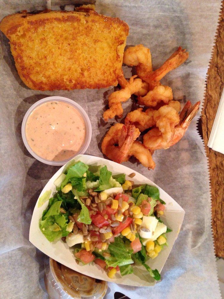Stonington S Fried Shrimp 29 Photos 39 Reviews Seafood 931 State Rd 434 Wekiva Springs Altamonte Fl Restaurant Phone Number