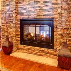 best fireplace store in denver co last updated january 2019 yelp rh yelp com fireplace mantels denver co fireplace stores denver co