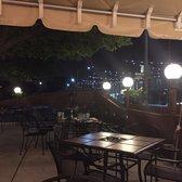 Abruzzo's Division Lounge & Italian Restaurant - 67 Photos & 83 Reviews - Italian - 1509 ...