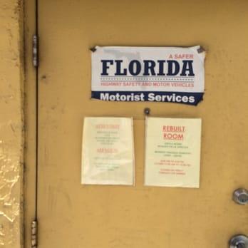 Motor vehicle department 13 photos 34 reviews dvla for Florida motor vehicle phone number