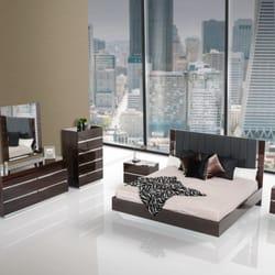 Photo Of Jakob Furniture   Brighton, MA, United States.