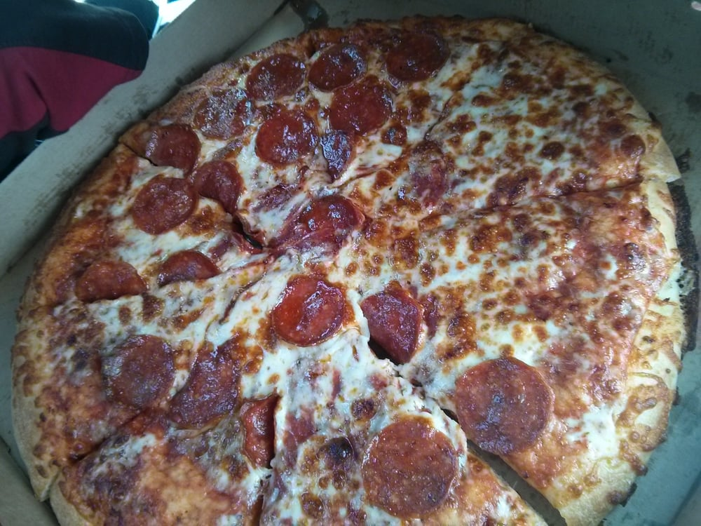 · Little Caesars, Napa: See 5 unbiased reviews of Little Caesars, rated of 5 on TripAdvisor and ranked # of restaurants in Napa/5(5).