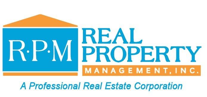 Real Property Management Redding