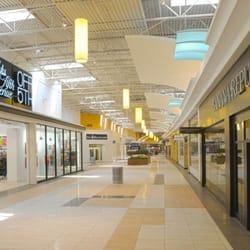 061e795e6a Opry Mills - 191 Photos & 271 Reviews - Shopping Centers - 433 Opry ...