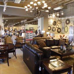 Photo Of Queenu0027s Furniture U0026 Electronics   Bakersfield, CA, ...