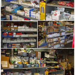 Discount Small Engine Parts & Repairs - (New) 24 Photos