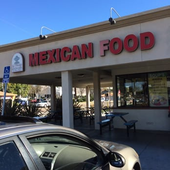 Mexican Food Restaurants In Chula Vista Ca