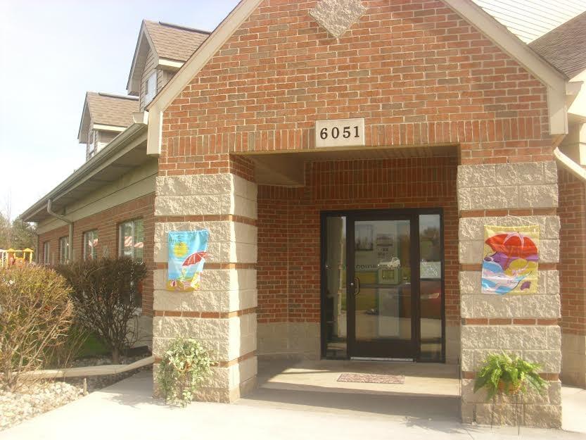 Childtime of Dearborn: 6051 Mercury Drive  , Dearborn, MI