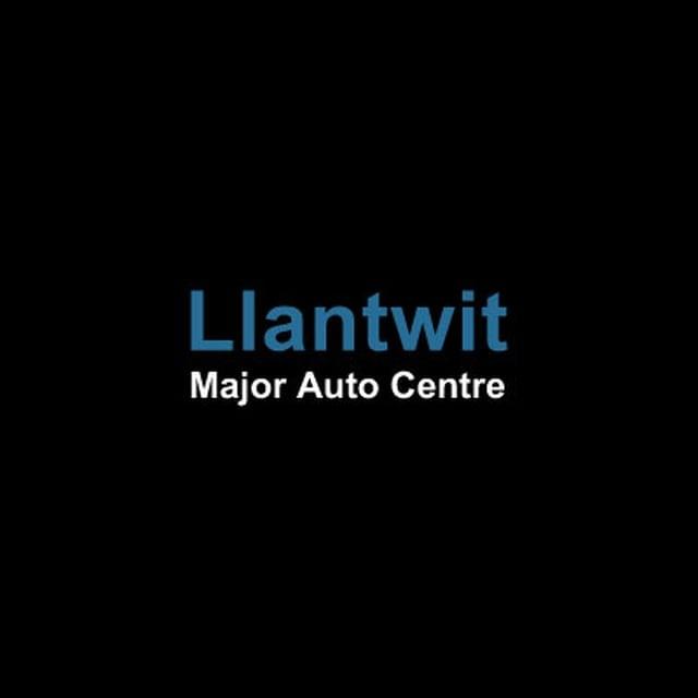 llantwit major auto centre auto parts supplies old market place llantwit major cardiff. Black Bedroom Furniture Sets. Home Design Ideas