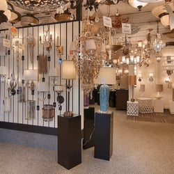 Photo of Idlewood Electric Supply - Barrington IL United States & Idlewood Electric Supply - 11 Photos - Lighting Fixtures ... azcodes.com