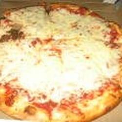 Papas Pizza - CLOSED - Pizza - 3022 Canon St, Roseville, San Diego