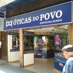 29a504db17319 Eyewear   Opticians in Rio de Janeiro - Yelp