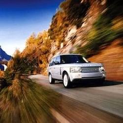 Bear Valley Service - 17 Photos & 14 Reviews - Car Dealers