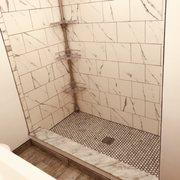 Davids Improvements Photos Reviews Contractors - Bathroom remodeling wexford pa