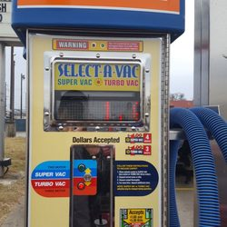 Jeffs car wash car wash 1109 winchester rd lexington ky photo of jeffs car wash lexington ky united states solutioingenieria Image collections