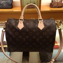 ca93e2c2 Louis Vuitton - CLOSED - 11 Reviews - Luggage - Waikoloa, HI ...