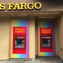 Wells Fargo Bank - 49 Reviews - Banks & Credit Unions - 557 Castro