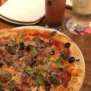 california pizza kitchen oakbrook order food online 130 photos rh yelp com california pizza kitchen oak brook mall california pizza kitchen oakbrook il