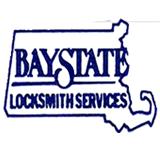 Baystate Locksmith Services: 8 Washington Pl, Braintree, MA