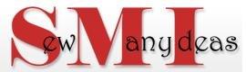 Sew Many Ideas: 405 Vann Dr, Jackson, TN