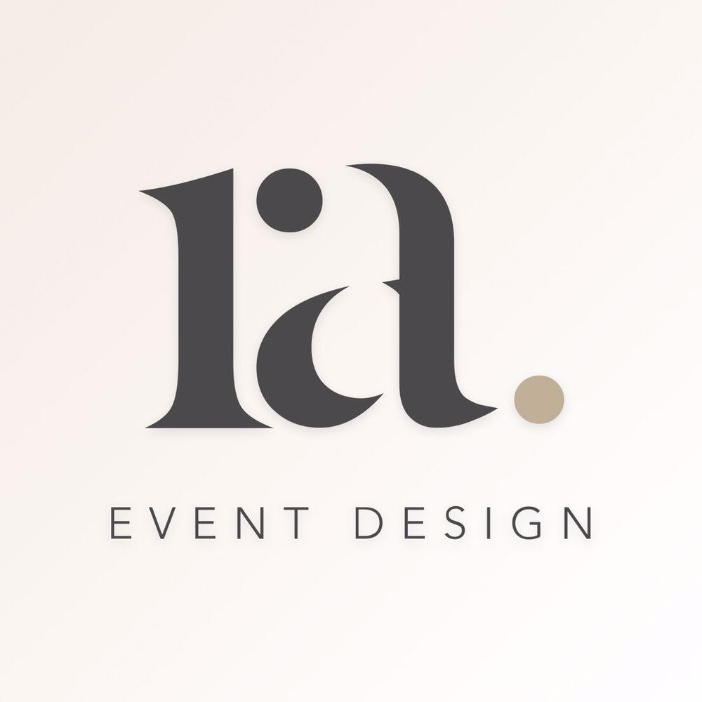 Ryan Abney Event Design