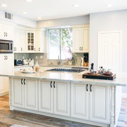 Photo Of Cabinet City   Kitchen And Bath   San Gabriel, CA, United States