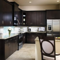 Photo Of Discount Kitchen Cabinets   Naples, FL, United States ...