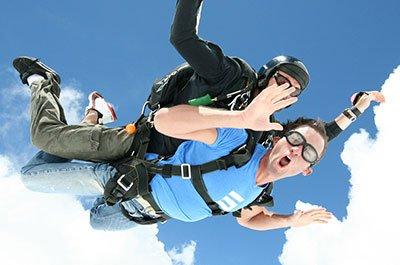West Tennessee Skydiving: 985 Laverne Davis Rd, Memphis, TN