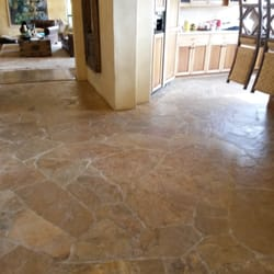 photo of busy bee carpet tile grout cleaning folsom ca united states