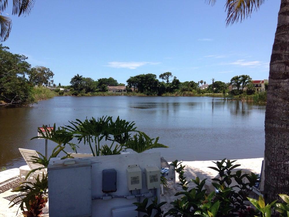 Hotels Near Marco Island