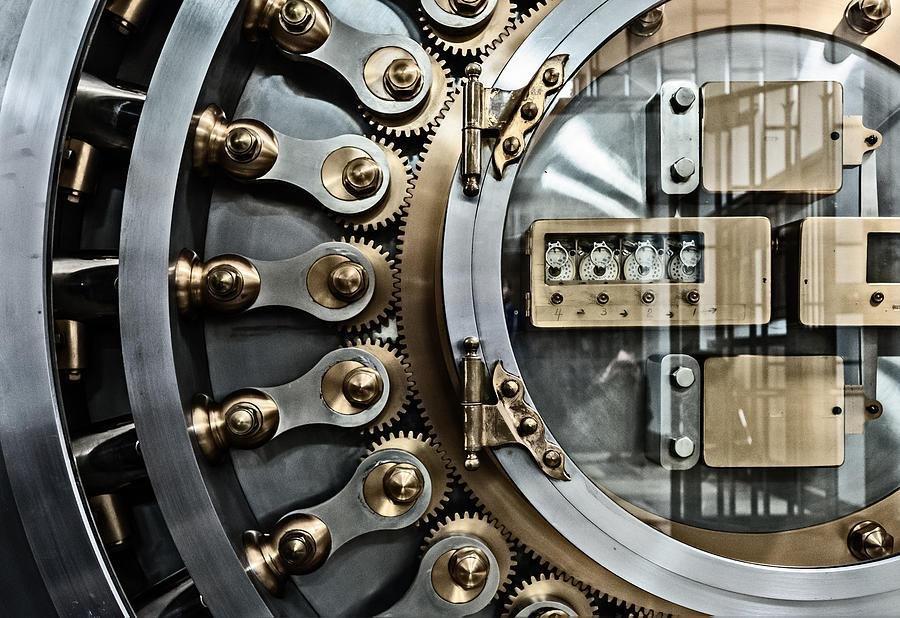 Locksmith 24/7 Stuttgart: 413 S Main St, Stuttgart, AR