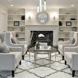 Photo Of House 2 Home Staging Design San Jose Ca United States
