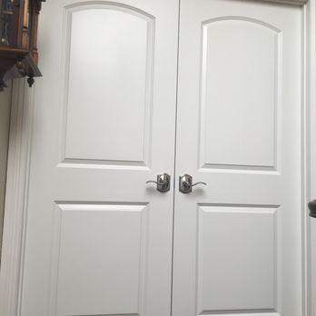 Interior Door Closet Company 152 Photos 123 Reviews Door