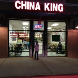 Chinese Restaurant Columbia Sc Delivery