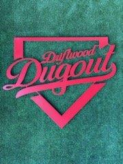 Driftwood Dugout: 18992 FM 150, Driftwood, TX