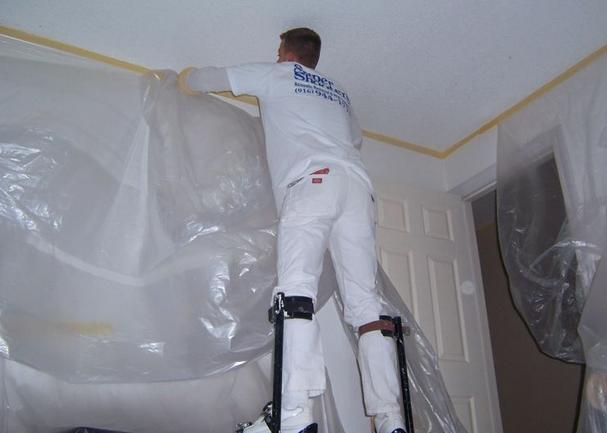 Super Shooters 23 Photos 43 Reviews Drywall Installation Repair Orangevale Ca Phone Number Yelp