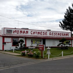 Photo Of Hunan Chinese Restaurant Cortez Co United States