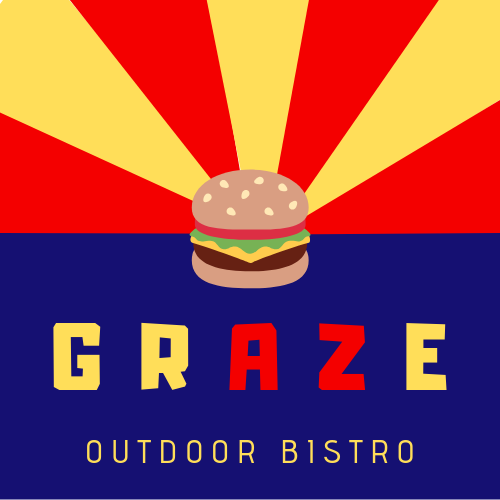 Kristi Can Cook: 44 Cr 1120, Greer, AZ