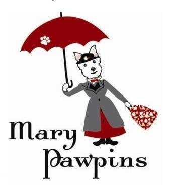 Mary Pawpins
