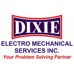 Dixie Electro Mechanical Services Motor Mechanics Repairers 2115 Freedom Dr Charlotte Nc