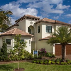 Photo Of Kolter Homes   Palm Beach Gardens, FL, United States. Exterior Of